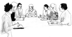 vergadering1