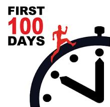100 dagen_2