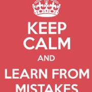 fouten-maken_2