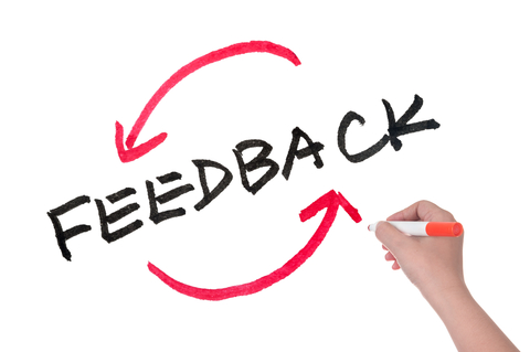 feedback-geven_2