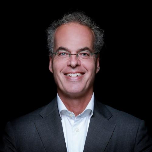Michael Boeren
